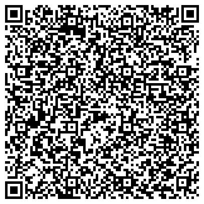 QR-код с контактной информацией организации РА Маркет-видео, (Донченко О. В., СПД)