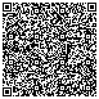 QR-код с контактной информацией организации Прокат книг Сова, ЧП