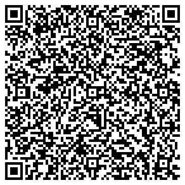 QR-код с контактной информацией организации Цифрова краина, ООО (Цифрова країна)