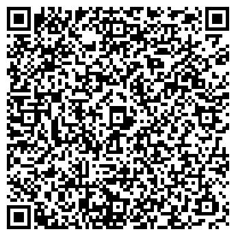 QR-код с контактной информацией организации СТ-Друк, ООО ПКП