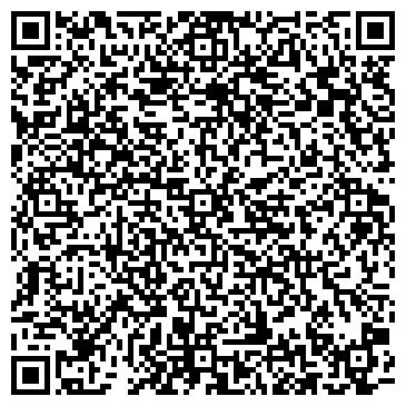QR-код с контактной информацией организации Беспалов Принт (BespaloffPRINT), ООО