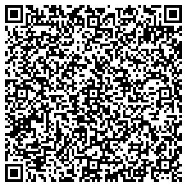 QR-код с контактной информацией организации Электрон издательство, ЧП