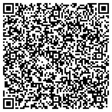 QR-код с контактной информацией организации Гарькава, ЧП