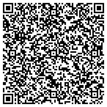 QR-код с контактной информацией организации Электронные архивы Украины (ЭЛАУ), ООО