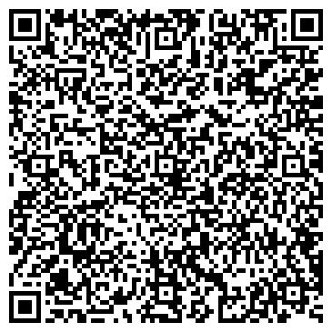 QR-код с контактной информацией организации Компания Scankiev, ООО