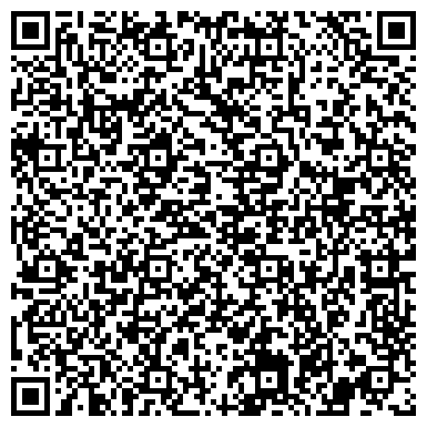 QR-код с контактной информацией организации Виртуальная типография С.Т.М.-Донецк, СПД