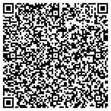QR-код с контактной информацией организации Колир про, ООО