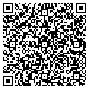QR-код с контактной информацией организации Видан Групп, ООО