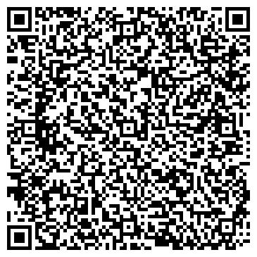 QR-код с контактной информацией организации ЛАНДОН-ХХI Издательство, ЧП