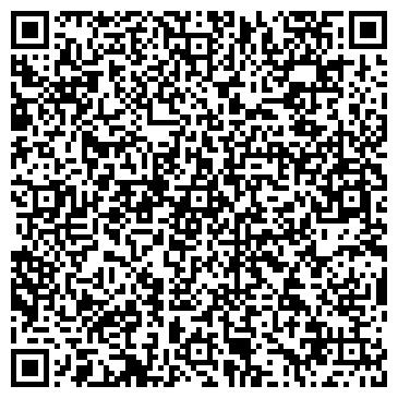 QR-код с контактной информацией организации Пост Пресс Центр, Компания