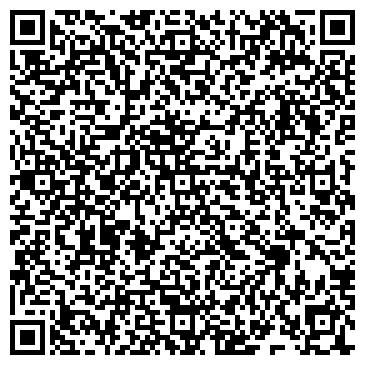QR-код с контактной информацией организации Азимут-Украина, ООО