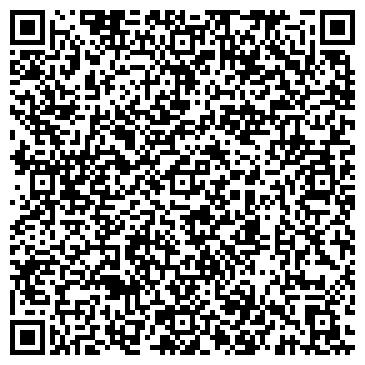 QR-код с контактной информацией организации Типография Такибук, ЧП