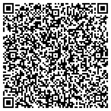 QR-код с контактной информацией организации Пан друкар, Компания