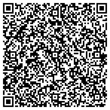 QR-код с контактной информацией организации Экспрес-Видео РА, СПД