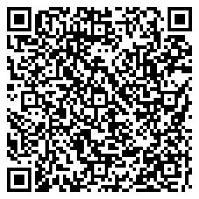 QR-код с контактной информацией организации Триаль, ЧП