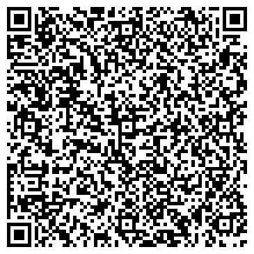 QR-код с контактной информацией организации МП Выбор, ООО