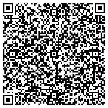 QR-код с контактной информацией организации Стар,ООО