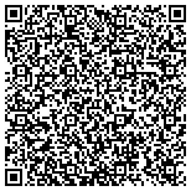 QR-код с контактной информацией организации Футурис, ООО (FUTURIS)