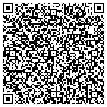 QR-код с контактной информацией организации Гнозис, ООО