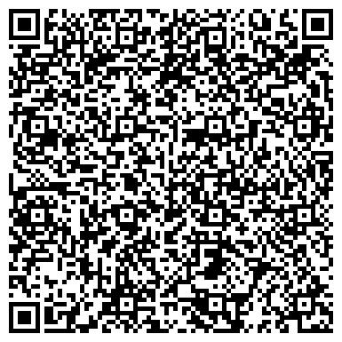 QR-код с контактной информацией организации Premium Print (Премиум-Принт), ООО
