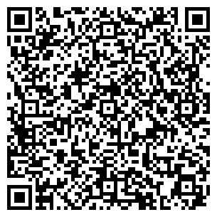 QR-код с контактной информацией организации Приваренко Е.В., СПД