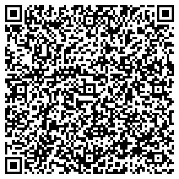 QR-код с контактной информацией организации Киевская мастерская, ЧП