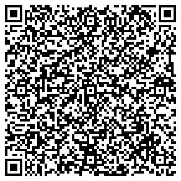 QR-код с контактной информацией организации АстроФлекс, ООО