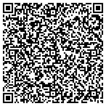 QR-код с контактной информацией организации Pergaminus (Пергаминус), ЧП