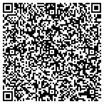 QR-код с контактной информацией организации Graffdesign, ЧП