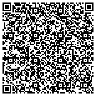 QR-код с контактной информацией организации Max Kulikoff (Макс Куликов) студия веб-дизайна, ЧП