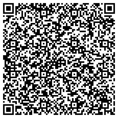 QR-код с контактной информацией организации Мегаплекс (MegaPlex), ЧП