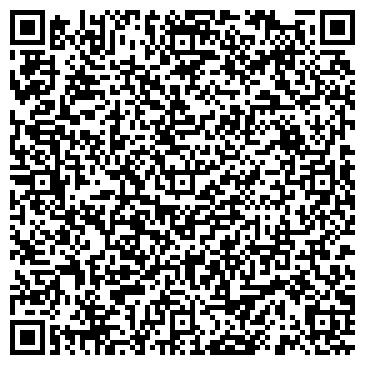 QR-код с контактной информацией организации Рекламна Майстерня, ЧП