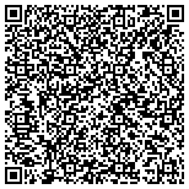 QR-код с контактной информацией организации Рекламное агенство Шарк, ООО