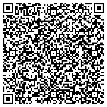 QR-код с контактной информацией организации Вита-Пласт, ООО Компания