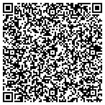 QR-код с контактной информацией организации Стенд-Арт Железняк В.В., ФОП