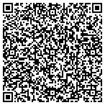 QR-код с контактной информацией организации nPrint (нПринт), ЧП