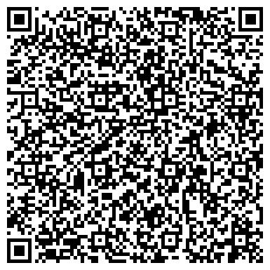 QR-код с контактной информацией организации Центр Металл, ООО