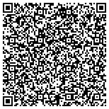 QR-код с контактной информацией организации Швец О.Н., СПД (Швецкая марка)