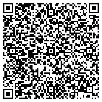 QR-код с контактной информацией организации Мармелад,ЧП