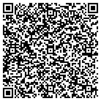 QR-код с контактной информацией организации Фирма Ивис, ЧП