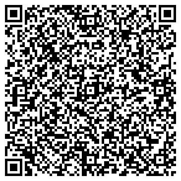QR-код с контактной информацией организации Лысенко, ЧП