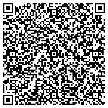 QR-код с контактной информацией организации Джотто Адвертайзинг, ООО