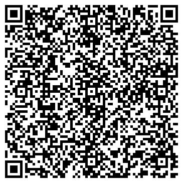 QR-код с контактной информацией организации Рекламный Комбинат, ОАО