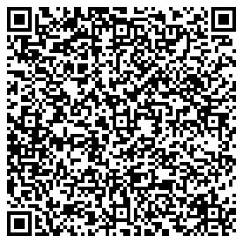 QR-код с контактной информацией организации Васючков, ЧП