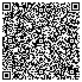 QR-код с контактной информацией организации АВТО-БИ
