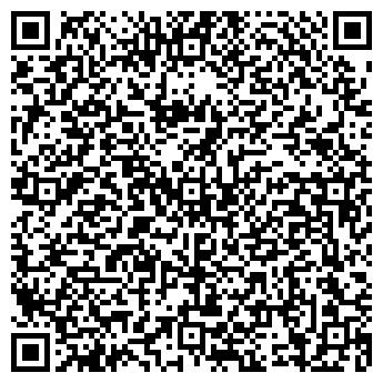 QR-код с контактной информацией организации Print-online, Компания