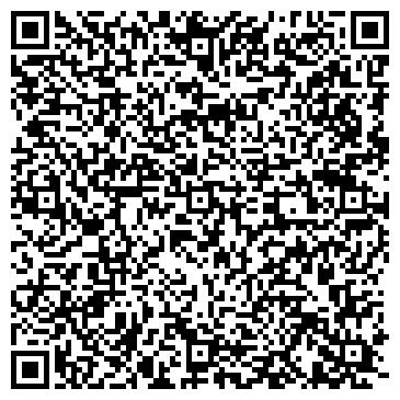 QR-код с контактной информацией организации Вольф Запорожье, ООО