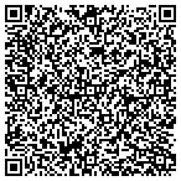 QR-код с контактной информацией организации Royal Holiday, ООО