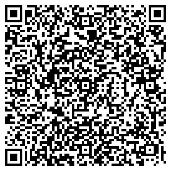QR-код с контактной информацией организации Lab01 Print, ООО