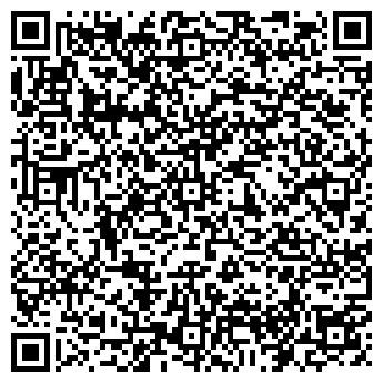 QR-код с контактной информацией организации Фарион, ЧП